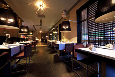 restaurant_remodel